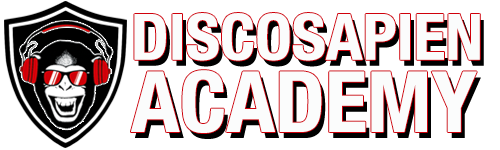 Discosapien Academy - Private DJ and Music Production Lessons and Classes in Denver Colorado